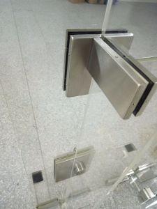 China glass door pivot hinge stainless steel hydraulic patch fitting glass door pivot hinge stainless steel hydraulic patch fitting planetlyrics Gallery