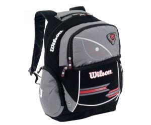 65d6319007 Designer Ladies Fashion Rucksack Backpacks for Men and Girls (BBP10564)
