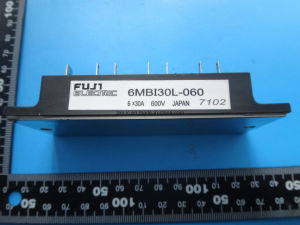 6mbi30L-060 IGBT Module Cheaper Good Quality New Arrival Moard pictures & photos