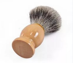 Hot Sale Shaving Brush/Personal Care Products with Wooden Handle pictures & photos