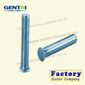 Type FH//FHS//FHA FHS-M3-18 Metric Pem Self-Clinching Threaded Studs