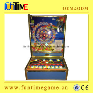 Slot Game Machine for Adults