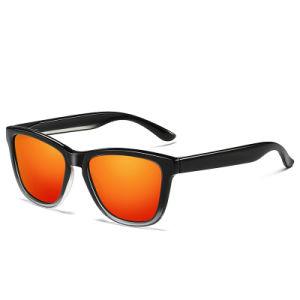 f8fc25102967 New 2018 Fashion Men Style China Manufacturers Wholesale Cheap Man Retro  Promotional Sunglasses