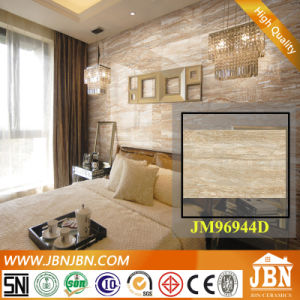 600X900mm Travertine Porcelain Glazed Tile for Wall and Floor (JM96944D) pictures & photos