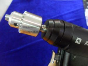 ND-1001 Autoclavable Orthopedic Power Tools Improved Bone Drill pictures & photos