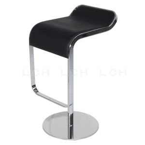 Modern Gas Lifter Lem Piston Bar Stool Counter Stool
