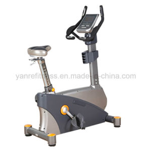 Fitness Equipment Wholesale Generator EMS Bike pictures & photos