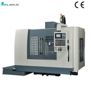 Automatic Tool Changer CNC Machine Center (CHV1300) pictures & photos