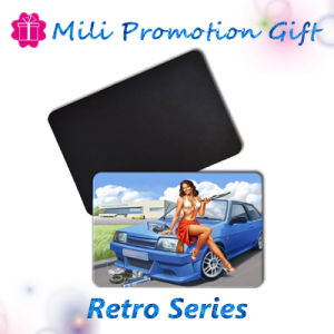 6year SGS Factory Magnet Tinplate Fridge Magnet With60 Million PCS pictures & photos