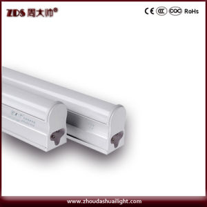 12W LED Tube Aluminum Factory with CE RoHS