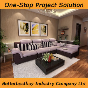 Comfortable Sofa for Your Good Rest pictures & photos