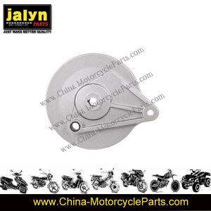 Motorcycle Spare Parts Motorcycle Drum Cover for Wuyang-150 pictures & photos