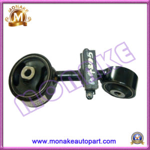 Motorcycle Rubber Metal Engine Mount for Toyota Lexus (12363-0A100) pictures & photos