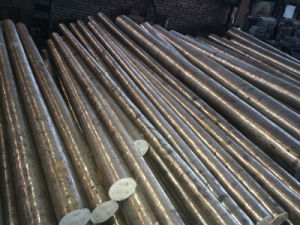 1.4512, X2cr  Ti12, AISI409, Uns S40900 Stainless Steel pictures & photos