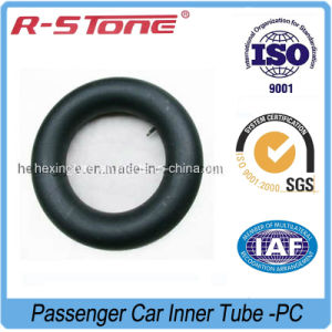 Passenger Car Inner Tube (PC) pictures & photos