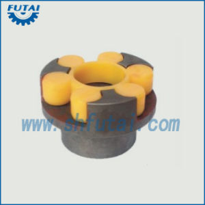 Textile Spare Parts Coupling for Barmag Machine