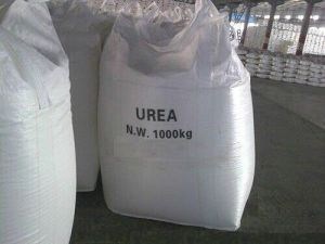 Urea 46% N Prilled or Granular pictures & photos