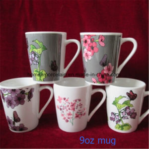 be7578edcb4 Ceramic Custom Promotional Mug