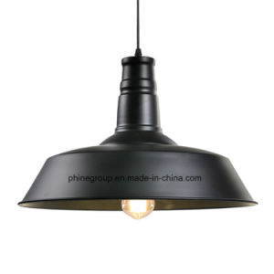China pendant lighting indoor pendant lights ceiling barn light pendant lighting indoor pendant lights ceiling barn light warehouse aloadofball Image collections