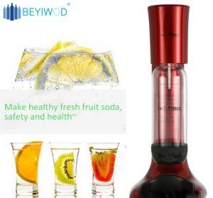 China Soda Maker Machine, Soda Maker Machine Manufacturers