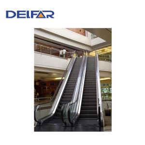 1000mm Escalator for Shopping Mall pictures & photos