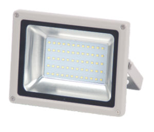 High Quality Aluminum LED Flood Light