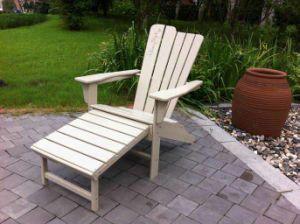 Surprising Traditional Polywood Adirondack Chair Garden Furniture Unemploymentrelief Wooden Chair Designs For Living Room Unemploymentrelieforg