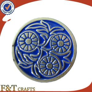 Hot Selling Metal Coin for Gift pictures & photos