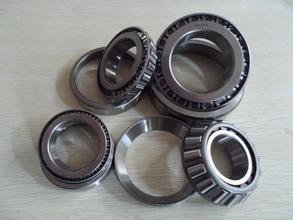 High Precision Taper Roller Bearing 30208 40*80*18 pictures & photos