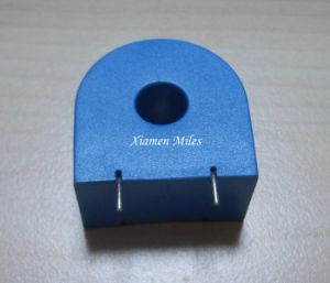 Current Transformer PCB Mounting Ssl12996