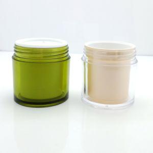 4f1bdec80246 Plastic Jar Packaging Price, 2019 Plastic Jar Packaging Price ...