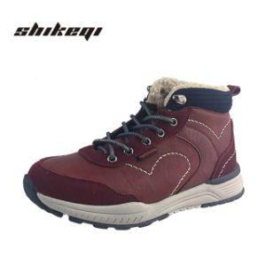 394e1d8fabe Ladies Shoes Factory