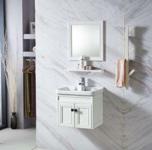Bathroom Vanity Base Cabinets.Modern Bathroom Mirror Cabinet Bathroom Vanity With Basin Sanitary Ware Basin Washroom