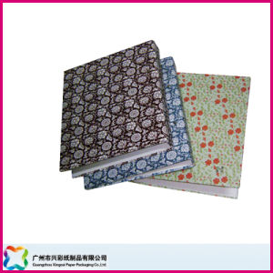 Paper File Folder pictures & photos