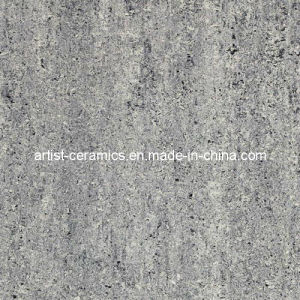 600X600 800X800 Double Loading Polished Ceramic Floor Tile From Foshan China