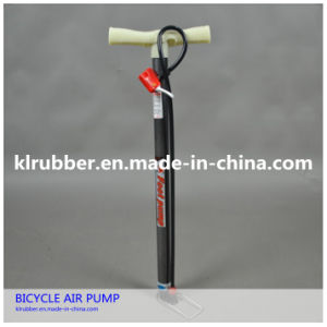 High Quality Bike Foot Pump for Sale pictures & photos