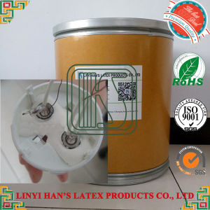 Eco-Friendly Water Based Liquid White Glue Adhesive for Lamp