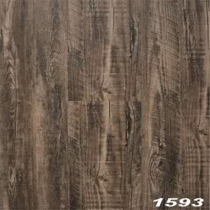 Best Selling PVC Vinyl Flooring