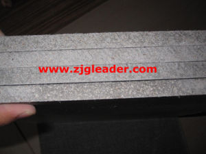 MGO Board (GREY COLOR) (12*1220MM*2440MM) pictures & photos