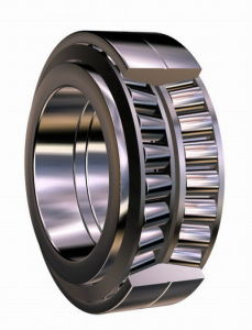 Inch Double Tapered Roller Bearing M274149 Timken SKF NSK