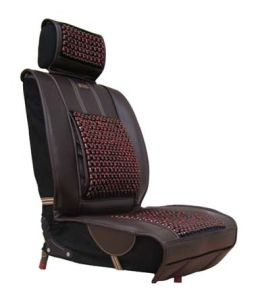 Beaded Car Seat Covers WDS585
