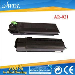 Brand New Toner Cartridge Ar-021FT/Nt/St for Use in Sharp Ar-5516s/5516/5520/5520d