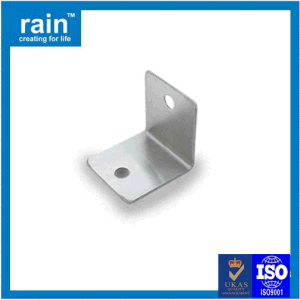 China Manufacturer Carbon Steel Stainless Steel U Bracket