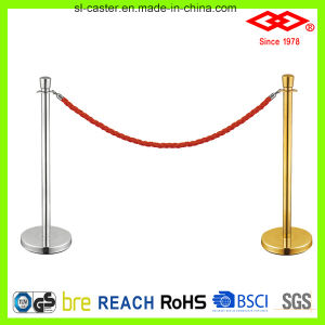 Queue Stand Sign Frame (WLC-35D51BA3S) pictures & photos