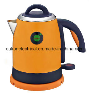 1.2L Cute Electric Kettle (OULT-1312G)