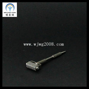 Multi Function Dermal Roller D-10 pictures & photos