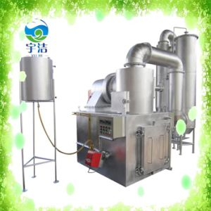 Production and Sales of Medical Waste Incinerator Animal Carcasses Incinerator
