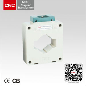 Current Transformer (MSQ-30) pictures & photos