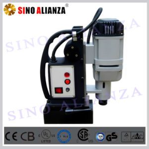 28mm Handheld Magnetic Drill Press with Input Power 1400W