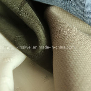 Washed Velvet Fabric pictures & photos